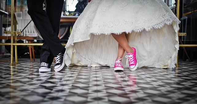 Consejos para que elijas las mejores invitaciones de boda diferentes